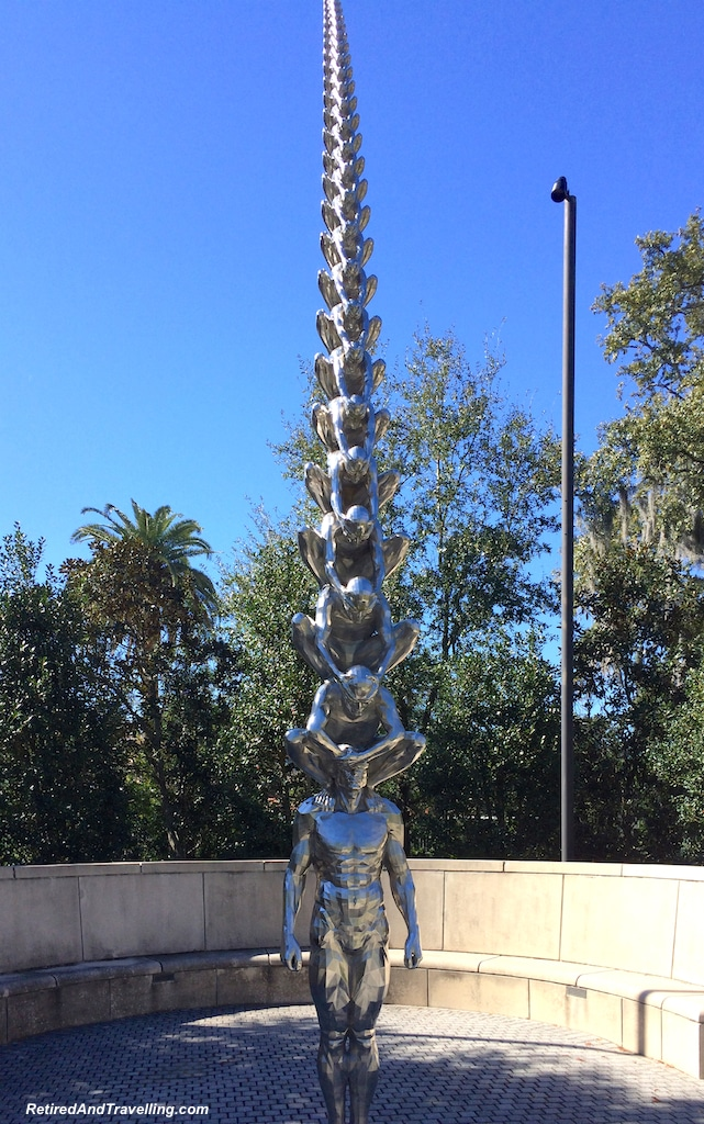 Karma - New Orleans Outdoor Sculpture Garden.jpg