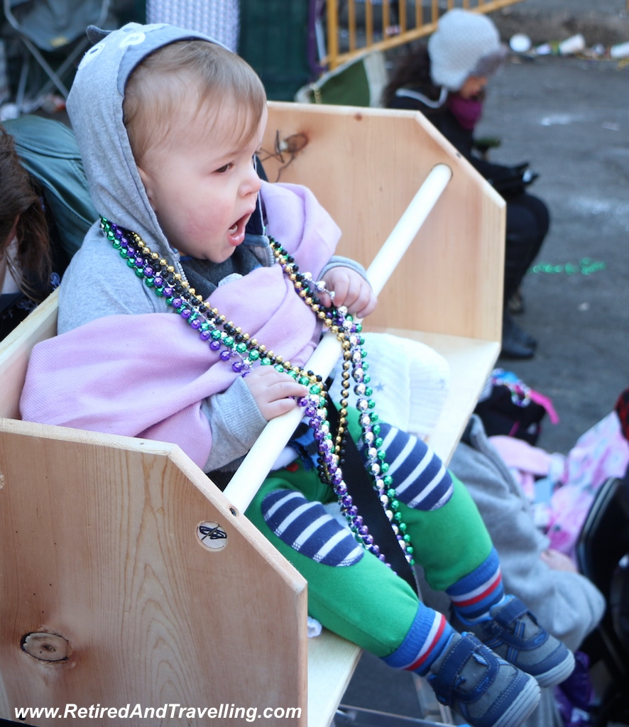 Mardi Gras Parades - 8 Days in New Orleans.jpg