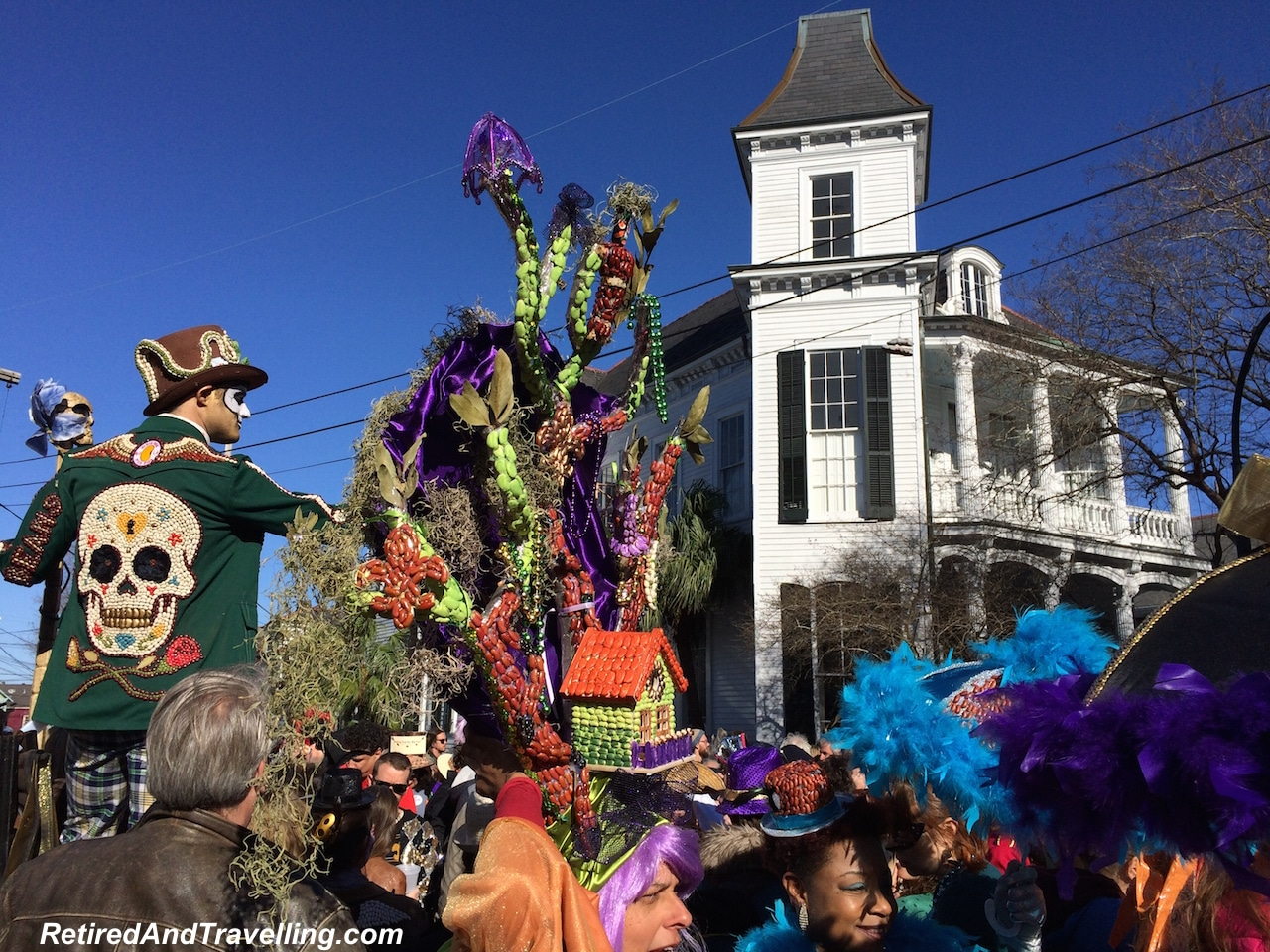Neighbourhood Mardi Gras Parades - 8 Days in New Orleans.jpg