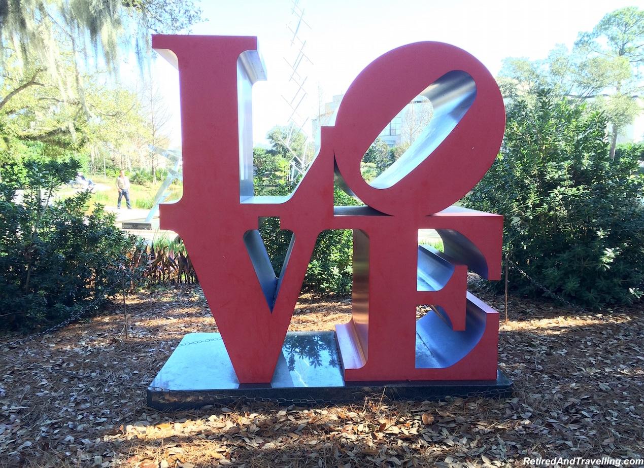 Love - New Orleans Outdoor Sculpture Garden.jpg