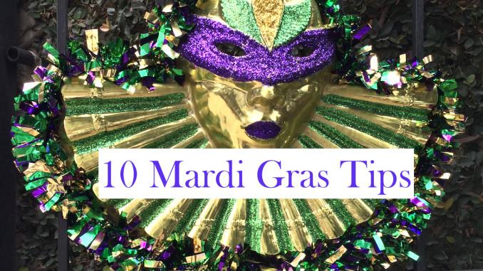 Mardi Gras Tips.jpg