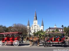 8 Days in New Orleans.jpg