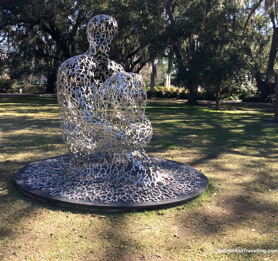 Overflow - New Orleans Outdoor Sculpture Garden.jpg