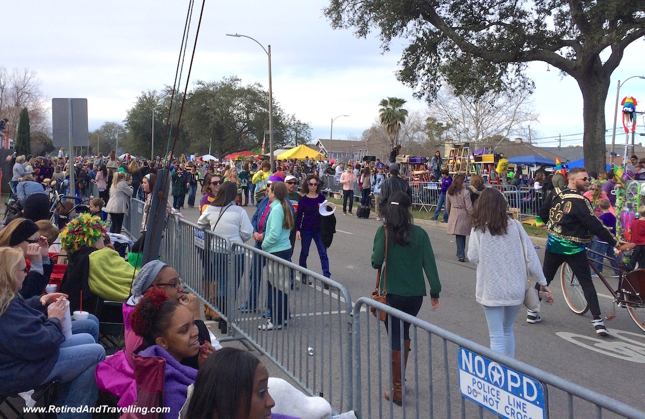 Find a Seat - Mardi Gras Tips.jpg