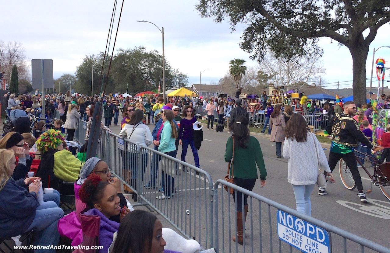 Find a Seat - Mardi Gras Tips.jpg