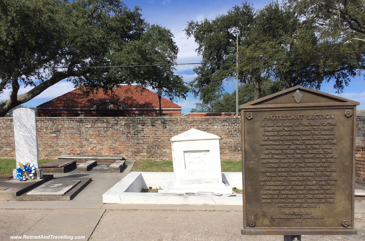 St Louis No 1 Cemetery - New Orleans History Through the Dead.jpg