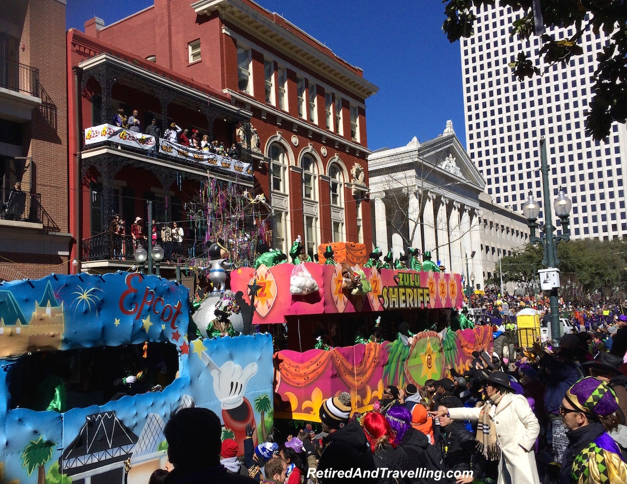 Q93.3 - Mardi Gras Parades - 8 Days in New Orleans.jpg