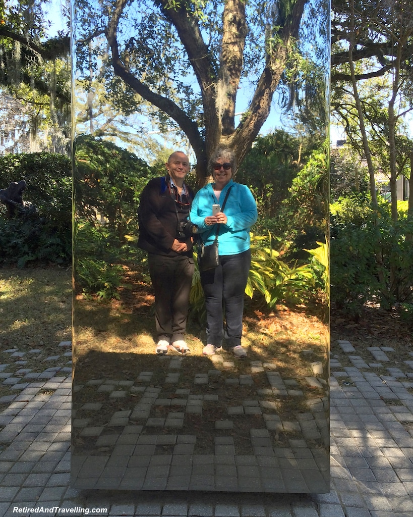 Untitled - New Orleans Outdoor Sculpture Garden.jpg