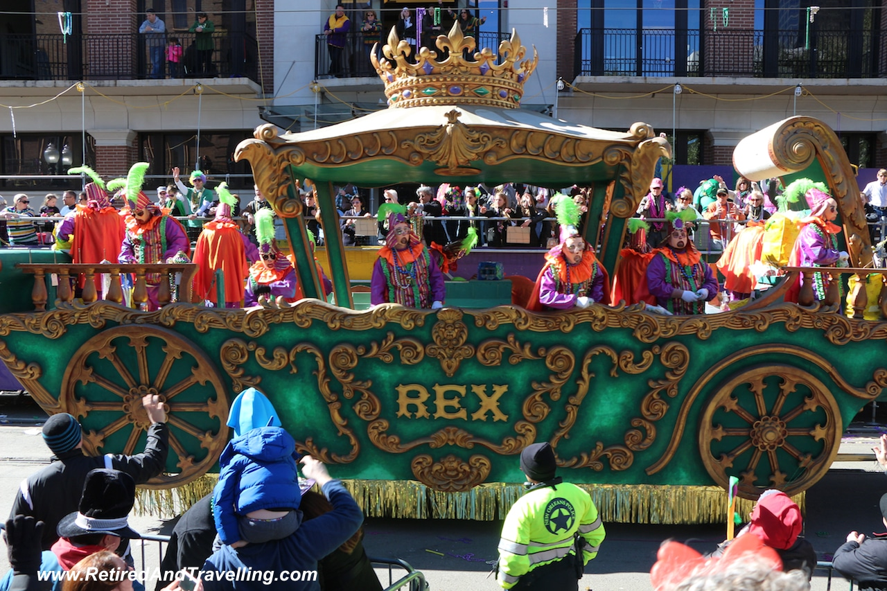 Rex - Mardi Gras Parades - 8 Days in New Orleans.jpg