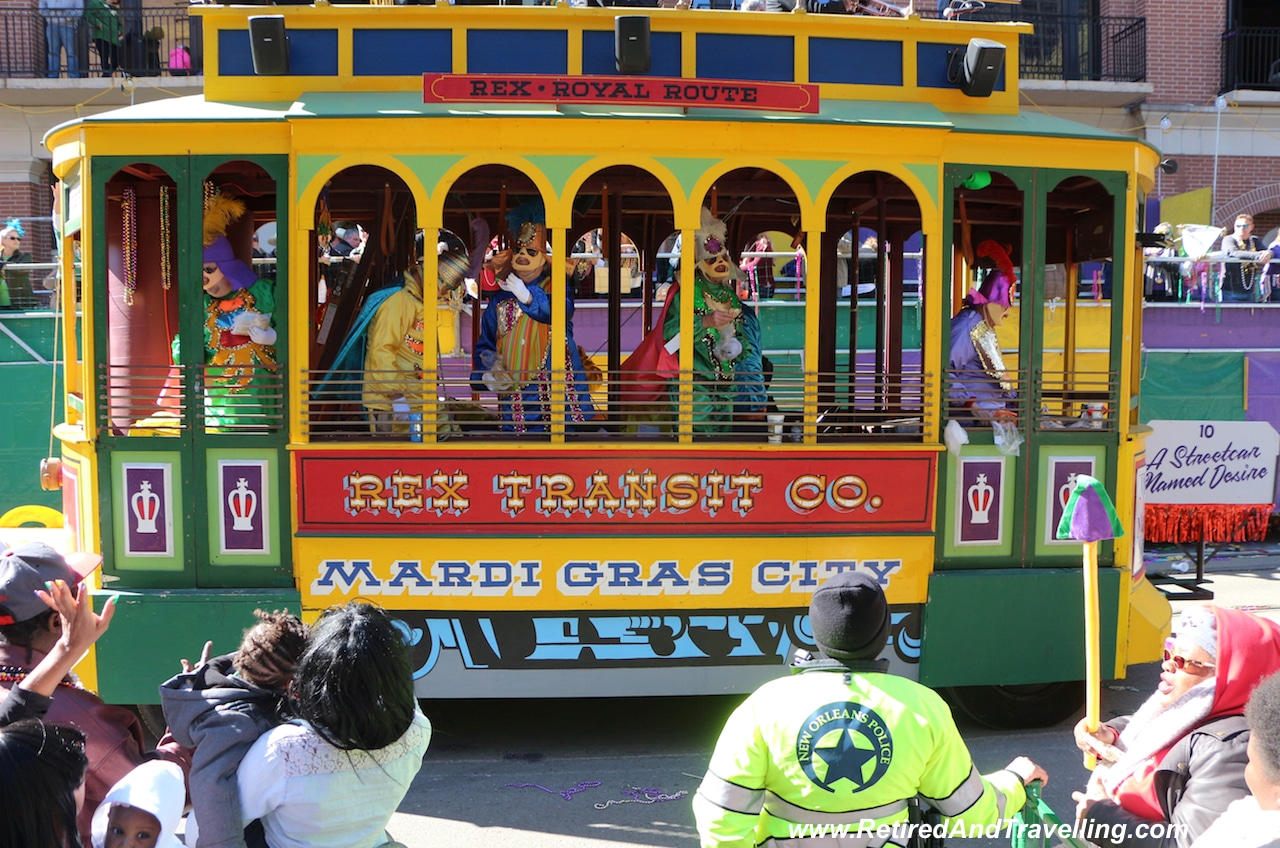 Rex Floats - Mardi Gras in New Orleans.jpg