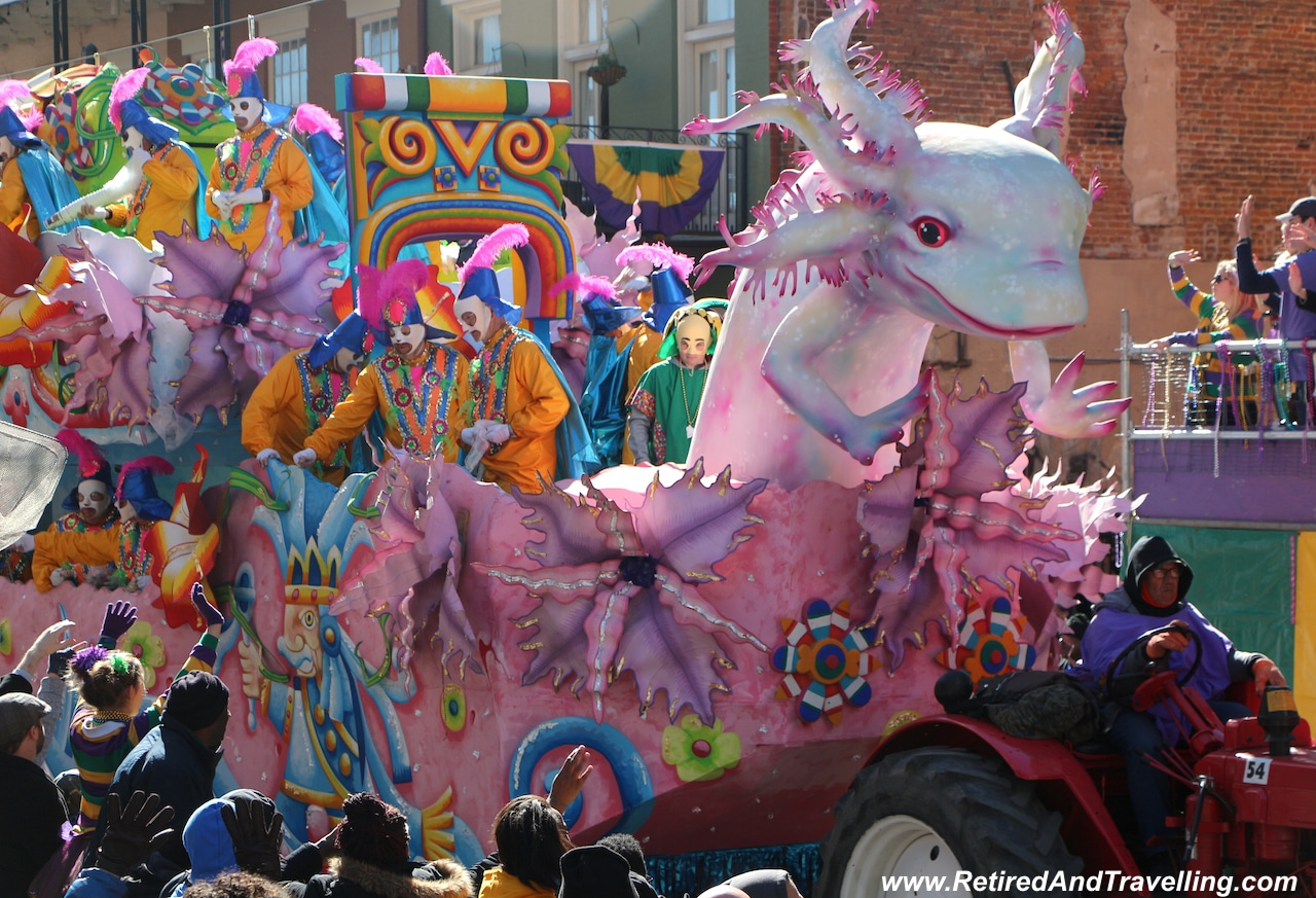 Rex Floats - Mardi Gras in New Orleans.jpg