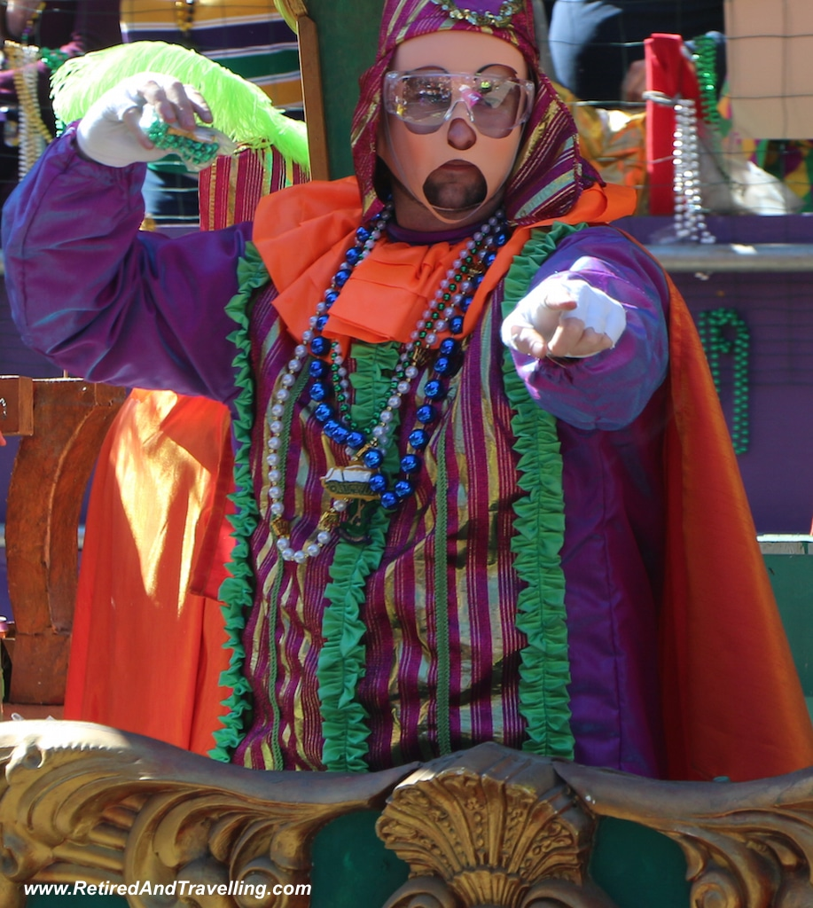 Keep Alert - Mardi Gras Tips.jpg