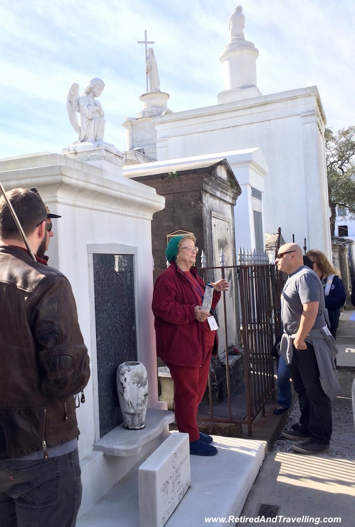 Save Our Cemeteries Tour Guide - New Orleans History Through the Dead.jpg