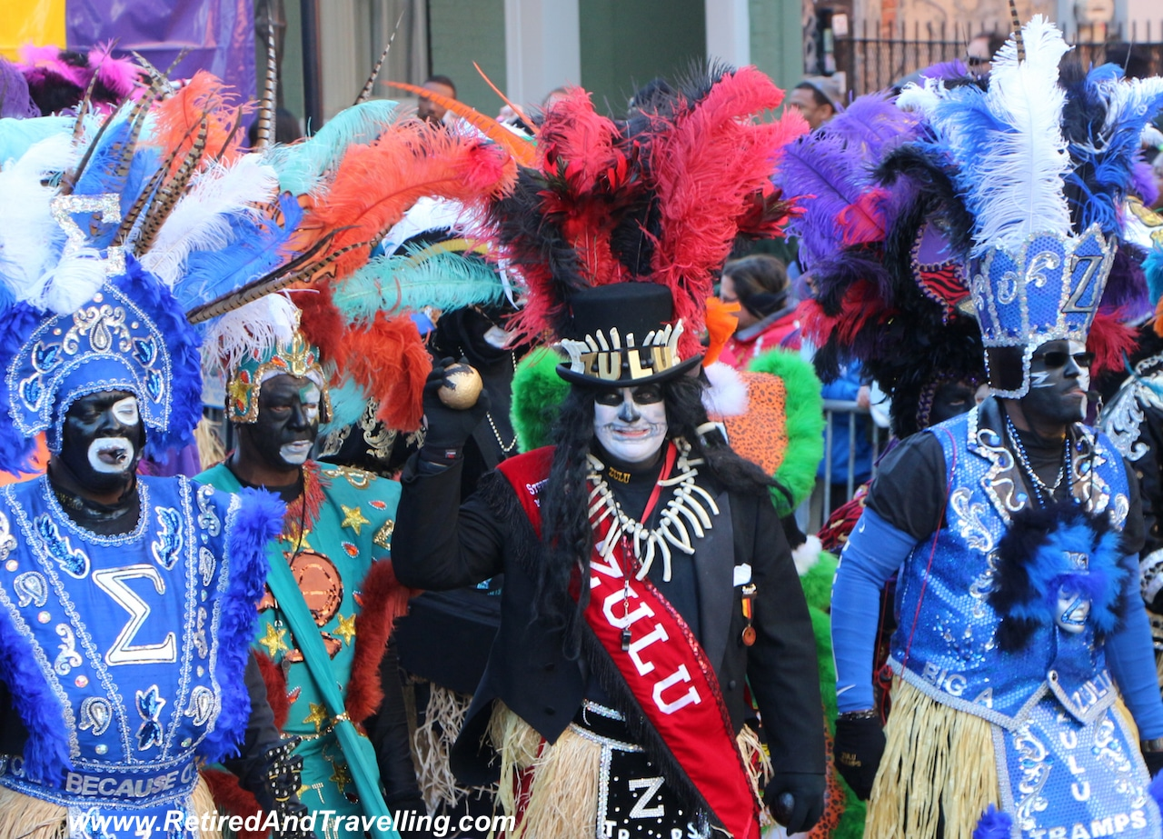 Decorated Parades - Mardi Gras in New Orleans.jpg
