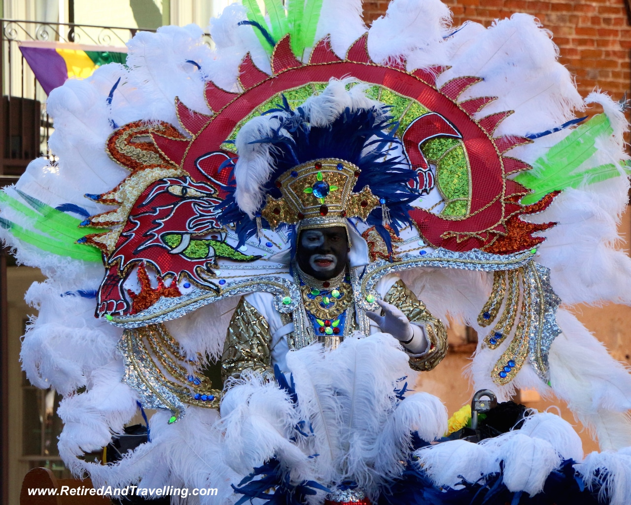 Zulu - Mardi Gras Parades - 8 Days in New Orleans.jpg