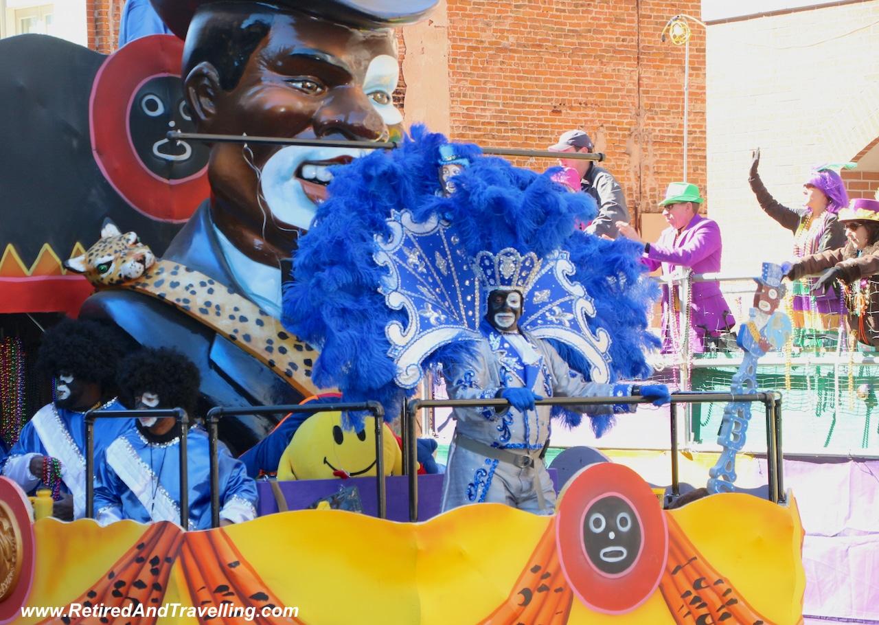 Zulu Floats - Mardi Gras in New Orleans.jpg