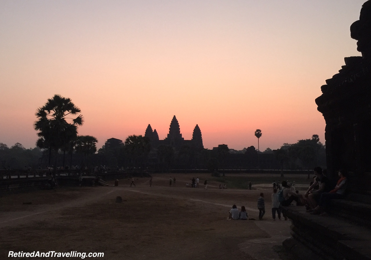 Angor Wat sunrise - Advance Travel Scout.jpg