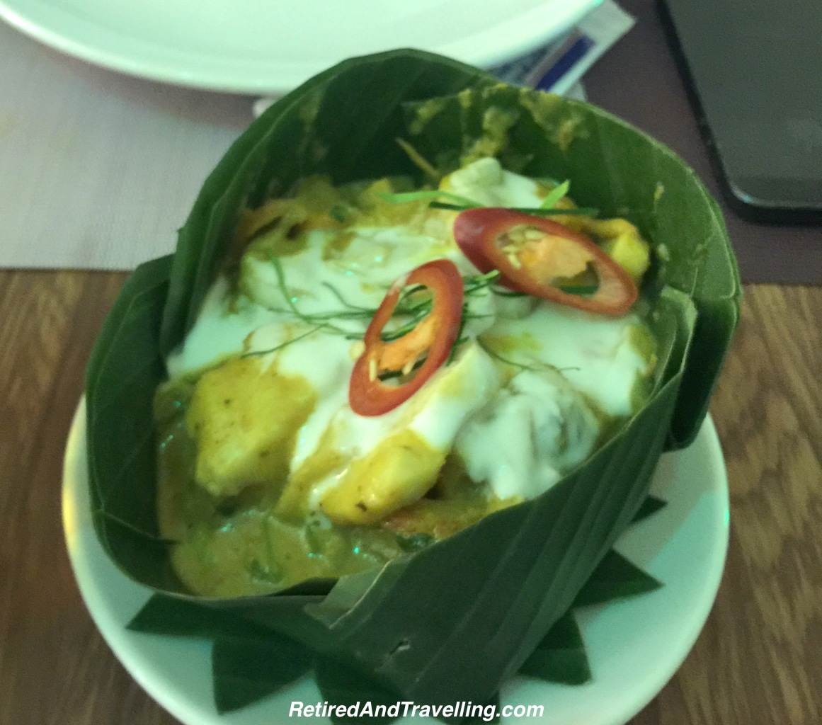 Cambodian Fish Curry - Advance Travel Scout.jpg