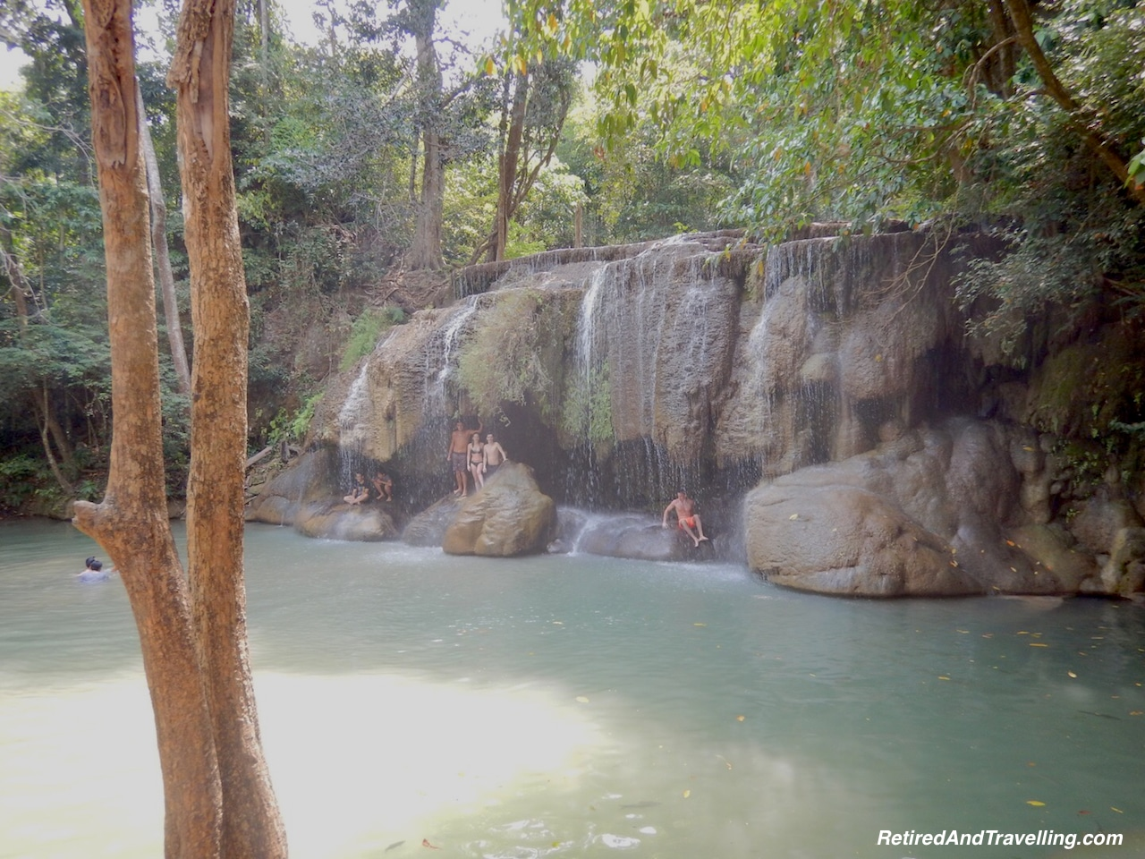 Kanchanabur iWaterfalls - Advance Travel Scout.jpg