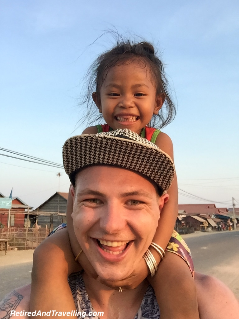 Dinner with locals in Cambodia - Advance Travel Scout.jpg