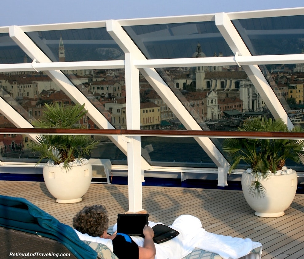 Leaving Venice - Cruising is the right choice for you.jpg
