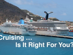 Cruising is the right choice for you.jpg