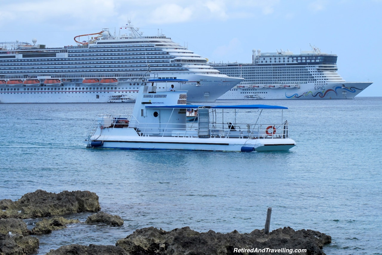 Excursions - Cruising is the right choice for you.jpg