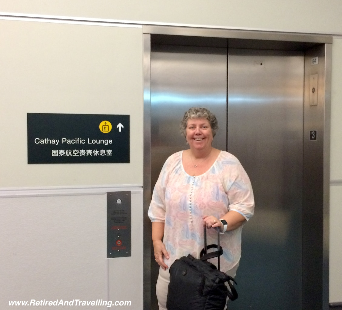 YVR Cathay Pacific Lounge - Next Stop Australia.jpg