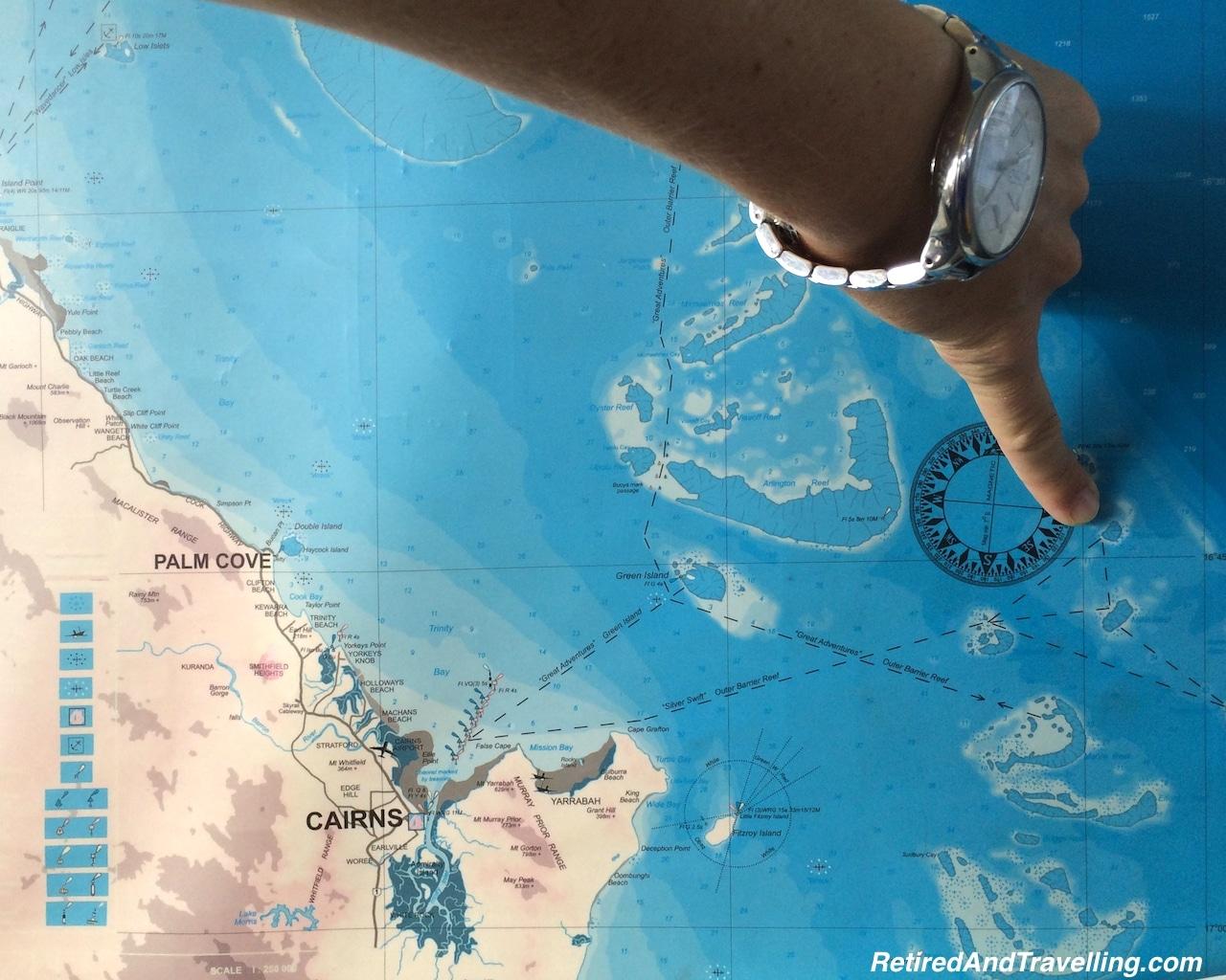 Snorkel or Scuba the Great Barrier Reef.jpg