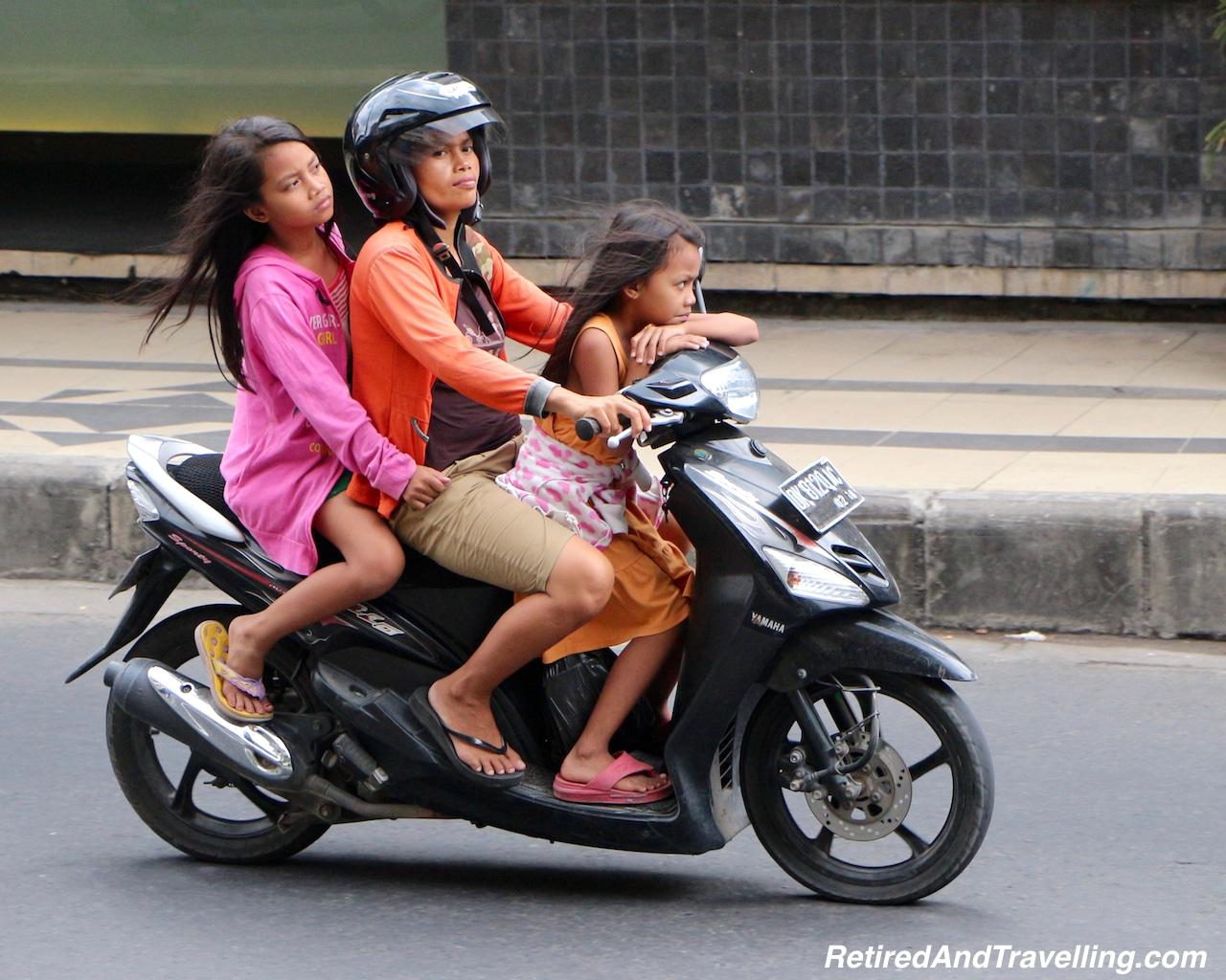 People of Bali - Faces of Bali.jpg