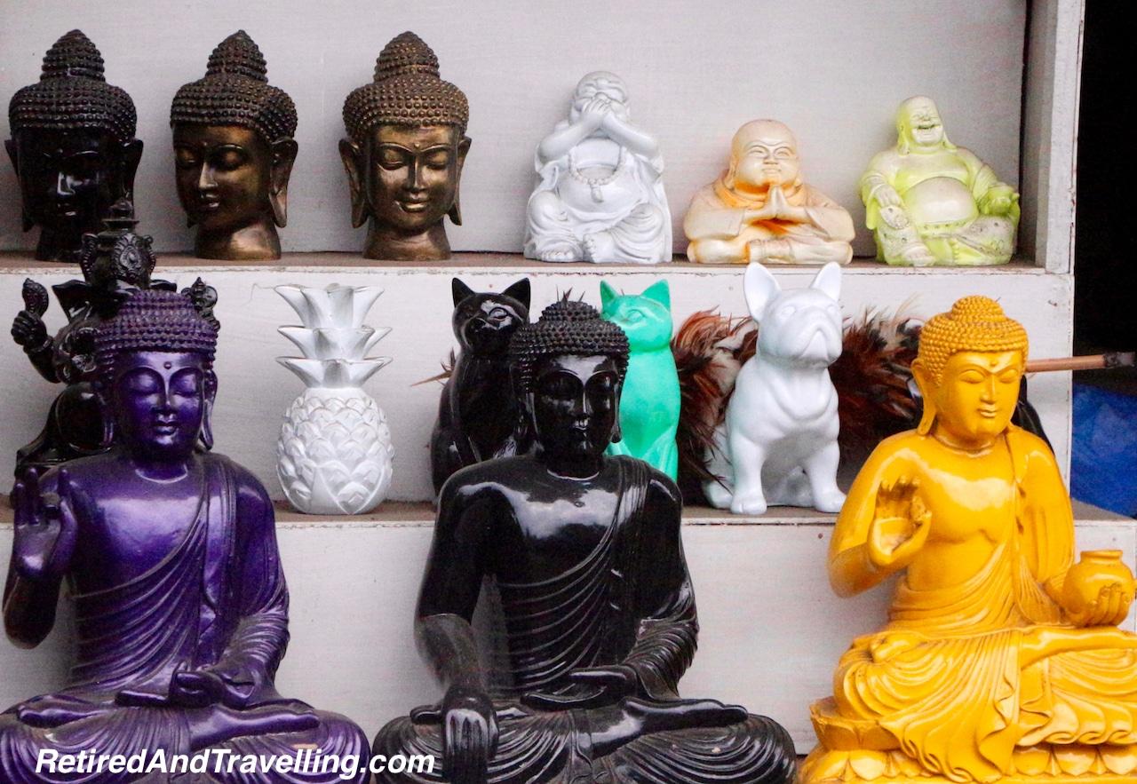 Souvenirs - Faces of Bali.jpg