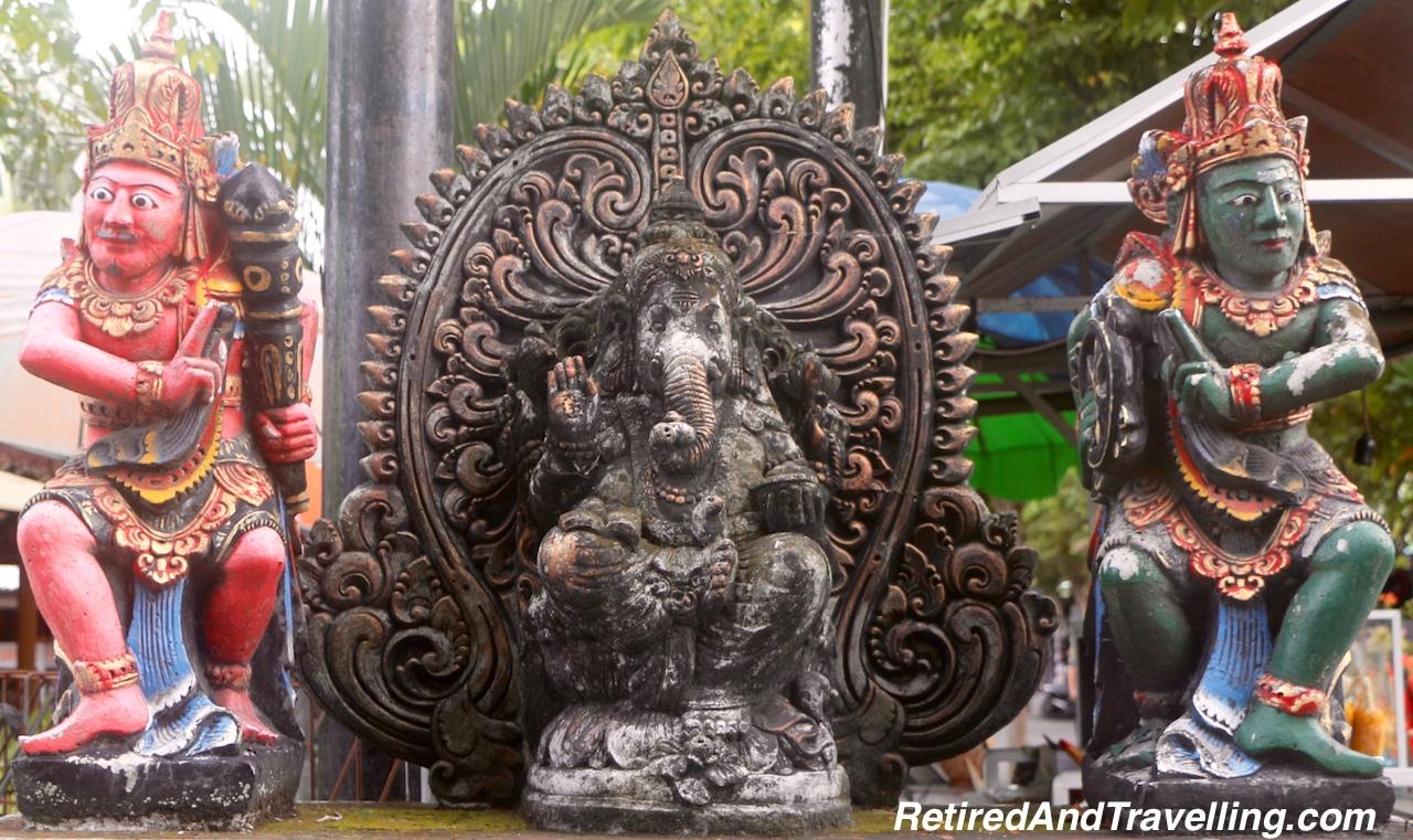Faces of Bali.jpg