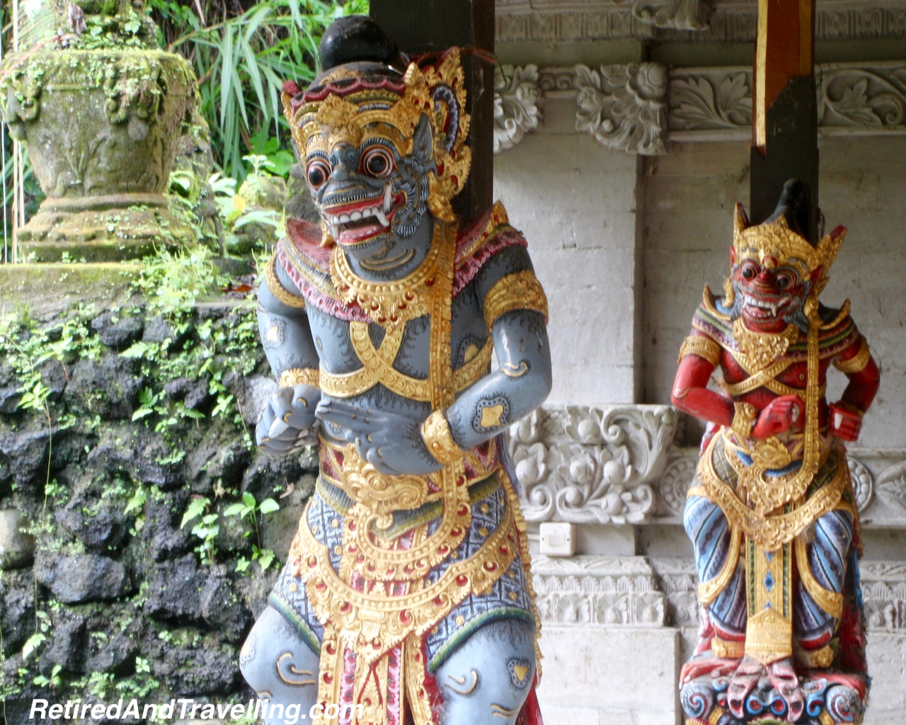 Faces of Bali.jpg