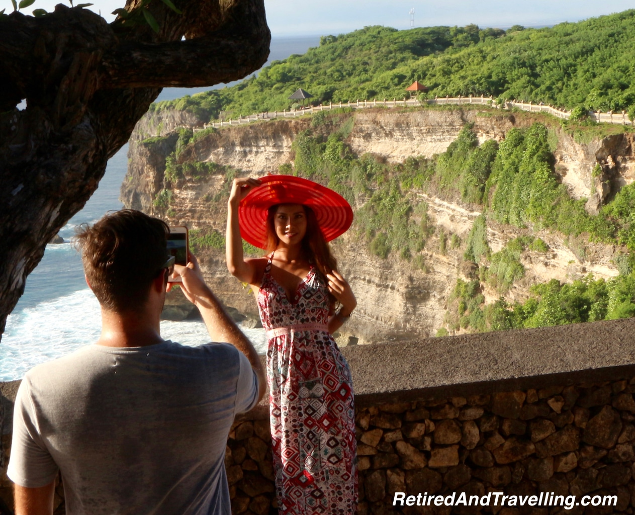 Tourists of Bali - Faces of Bali.jpg