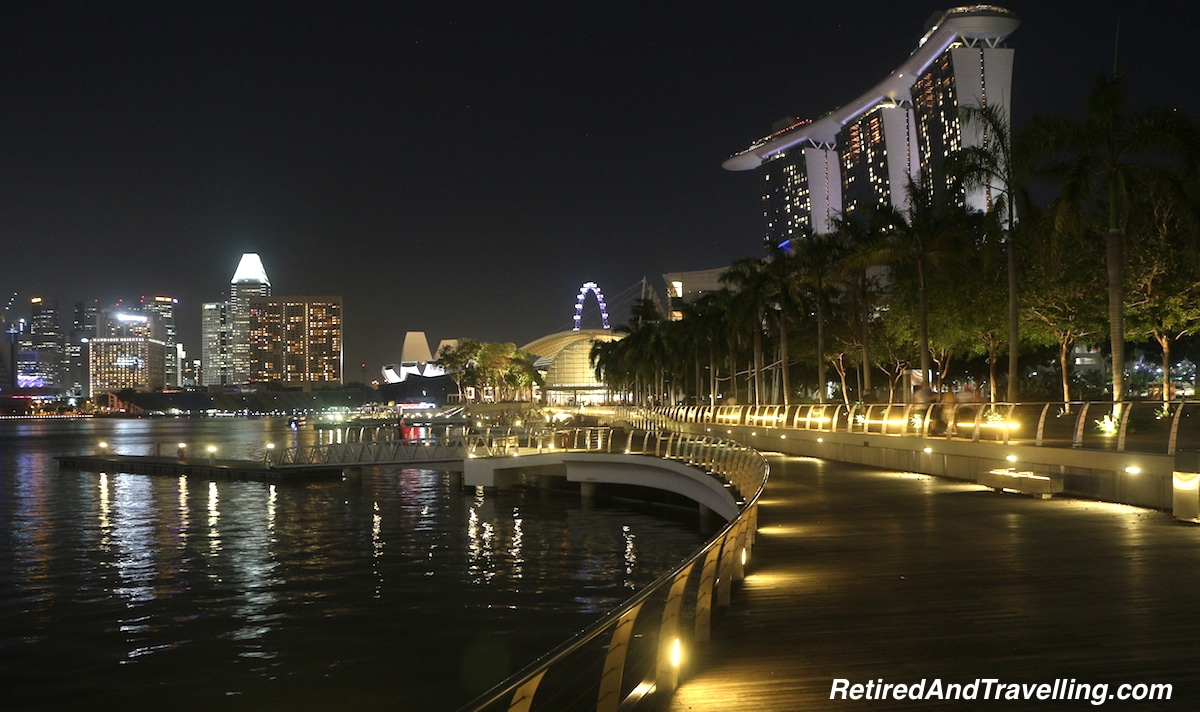 Singapore Skyline - Singapore By Night.jpg