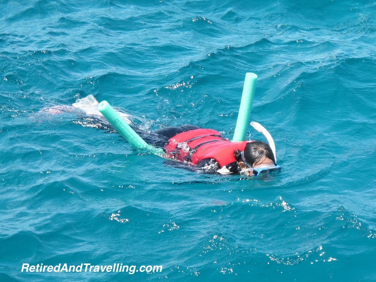Snorkel - Snorkel or Scuba the Great Barrier Reef.jpg