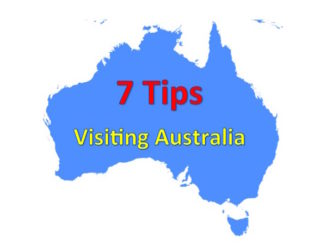 Tips For Visiting Australia.jpg