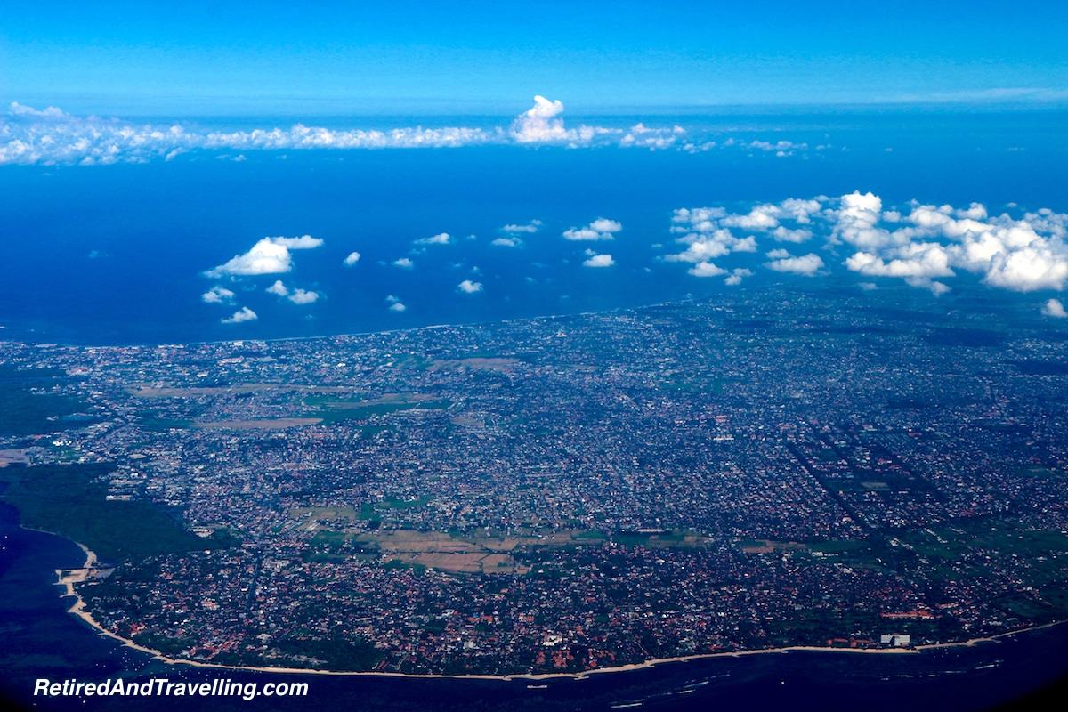 Flying In - Bali Paradise.jpg