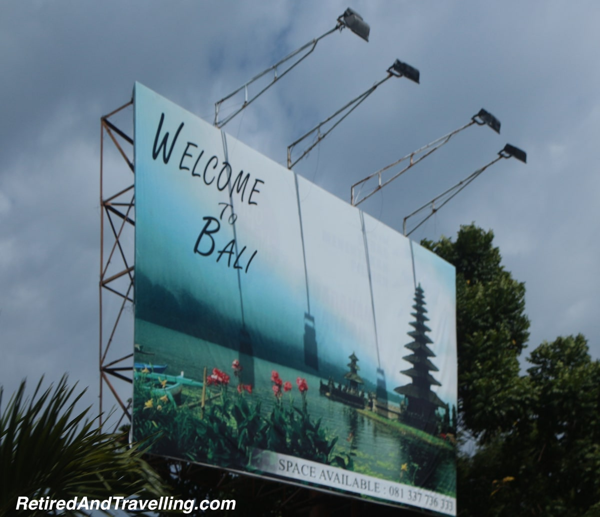 Welcome to Bali - Staying At Jimbaran Bay Bali.jpg