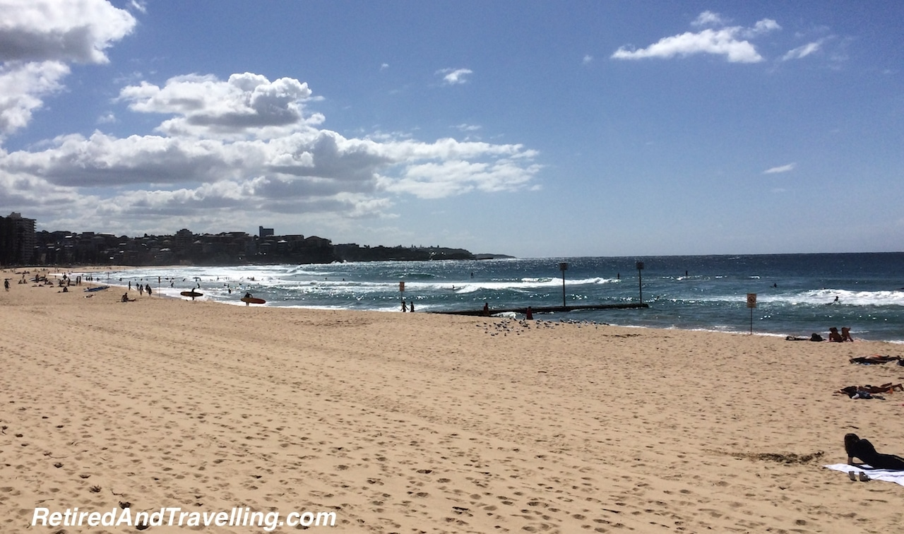 Manly Beach - Beaches North of Sydney.jpg