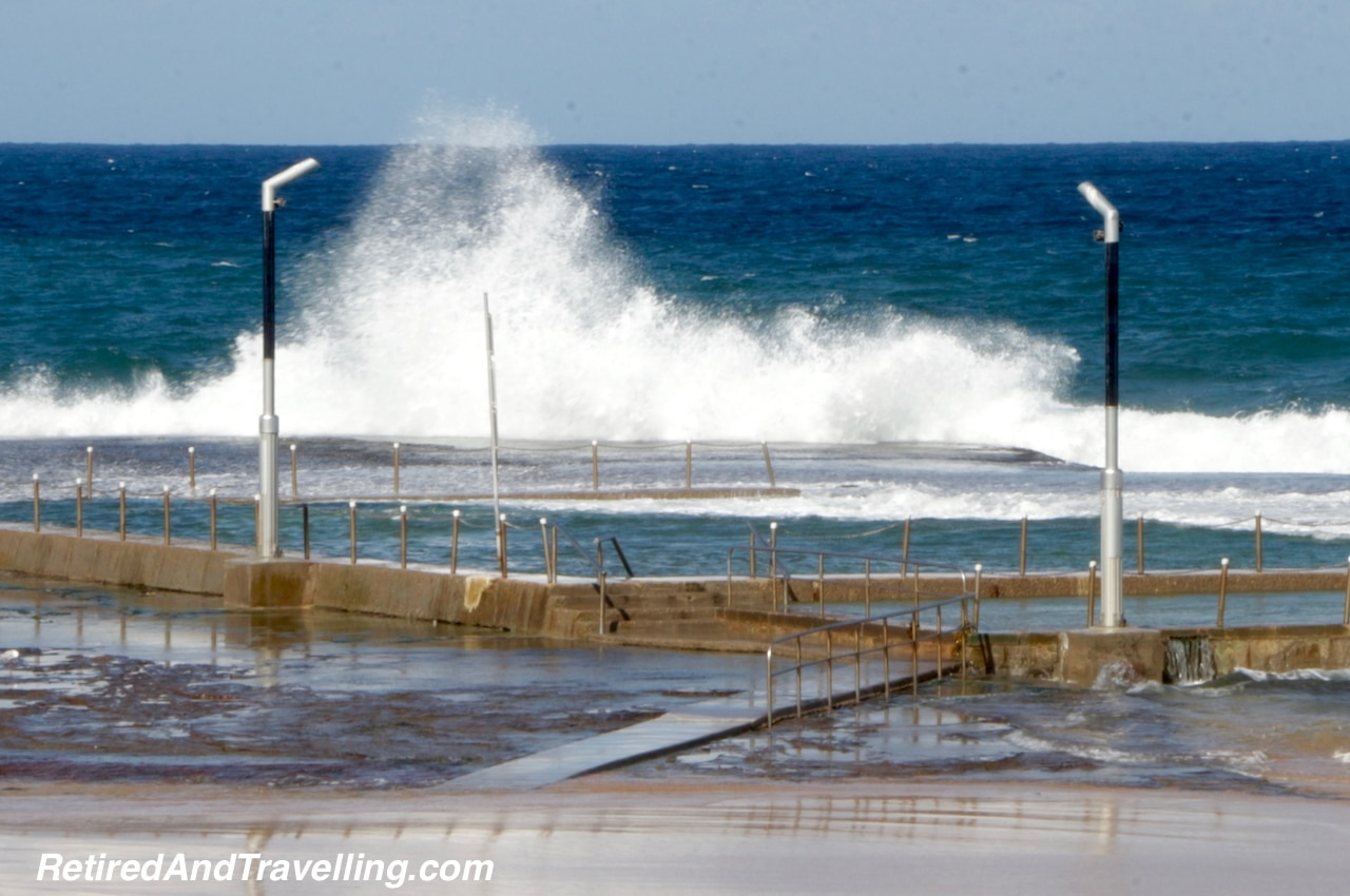 Mona Vale Beach - Beaches North of Sydney.jpg