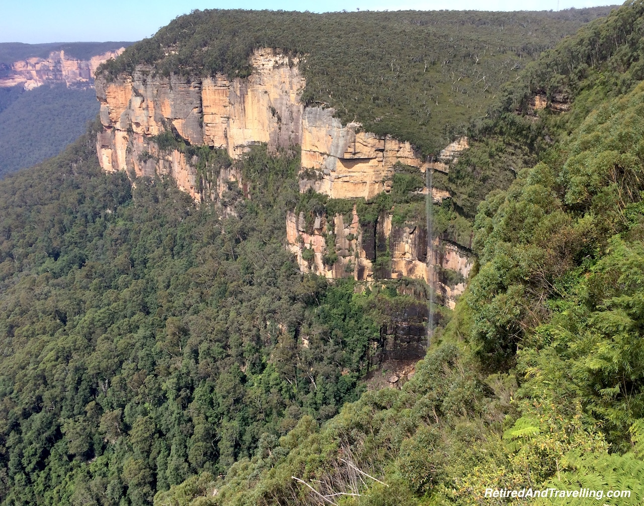 Bridal Veil Falls - Blue Mountain Road Trip.jpg