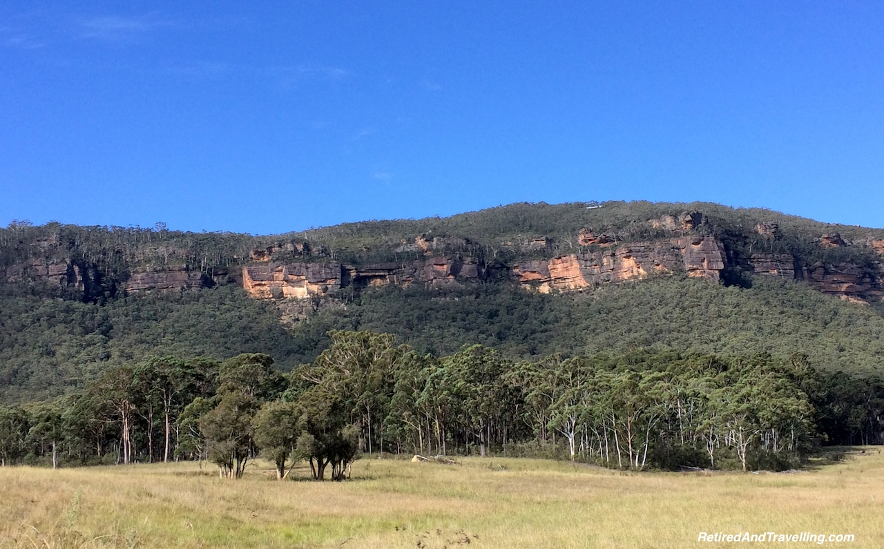 Megalong Valley - Blue Mountain Road Trip.jpg
