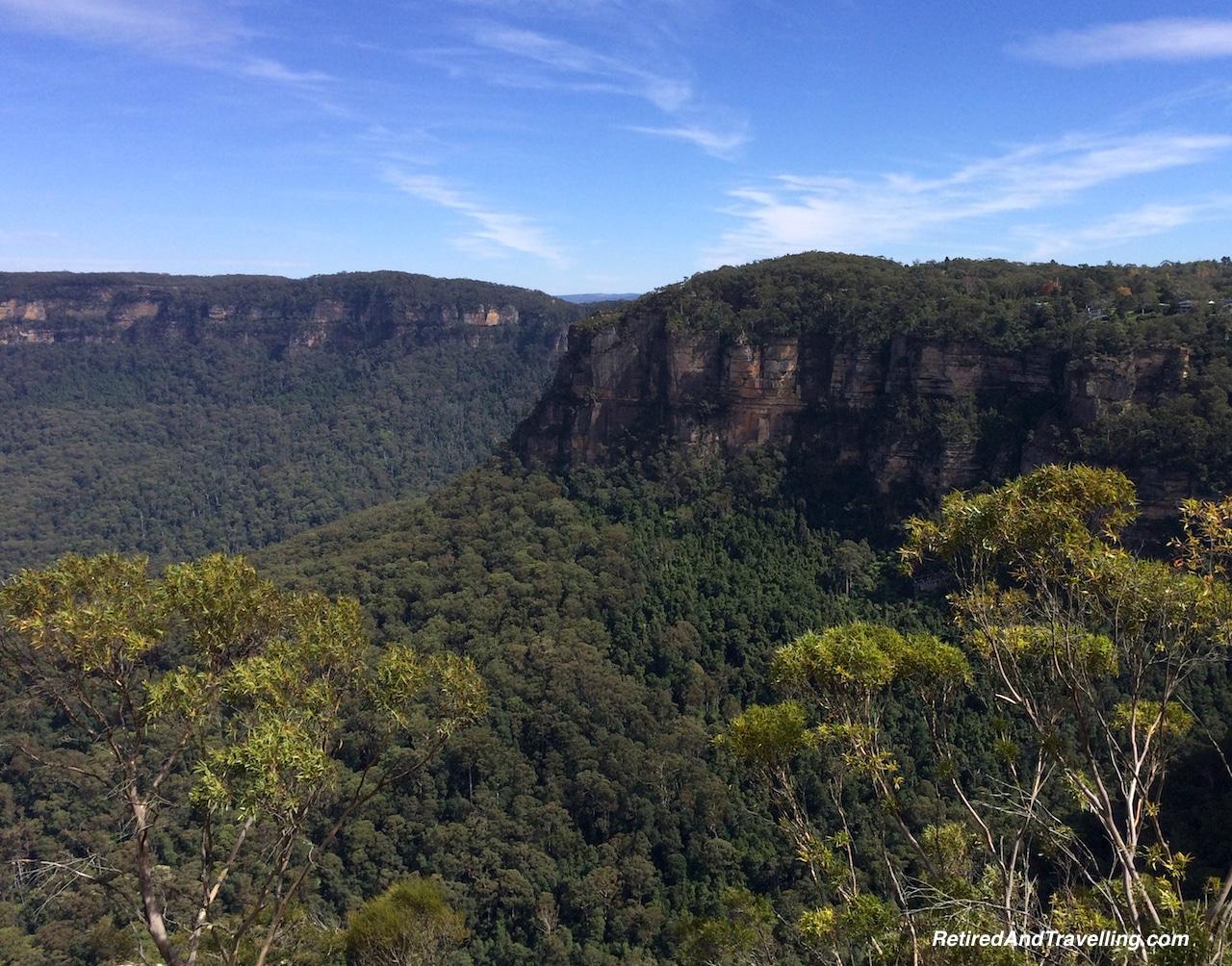 Three Sisters - Blue Mountain Road Trip.jpg