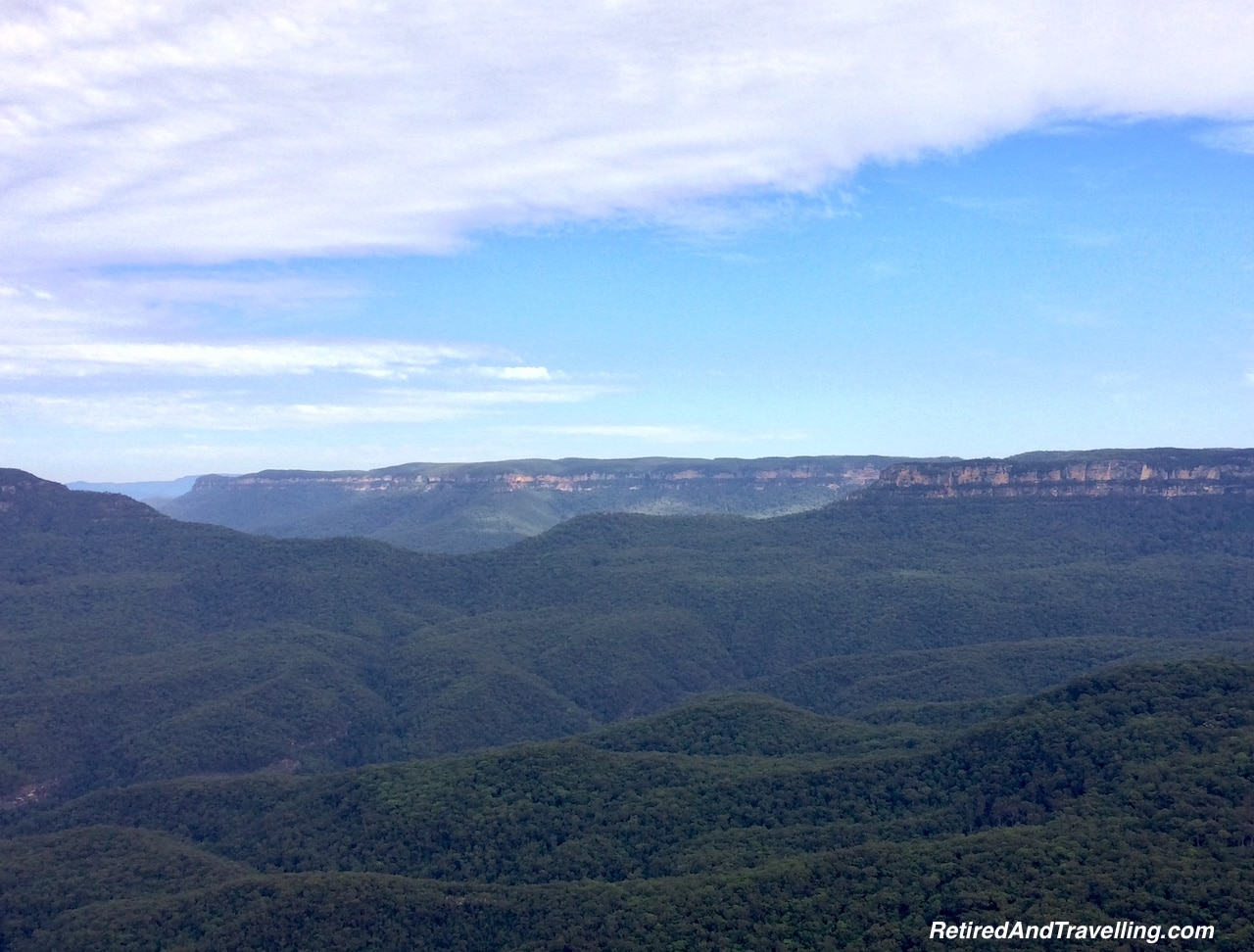Blue Mountain Road Trip.jpg