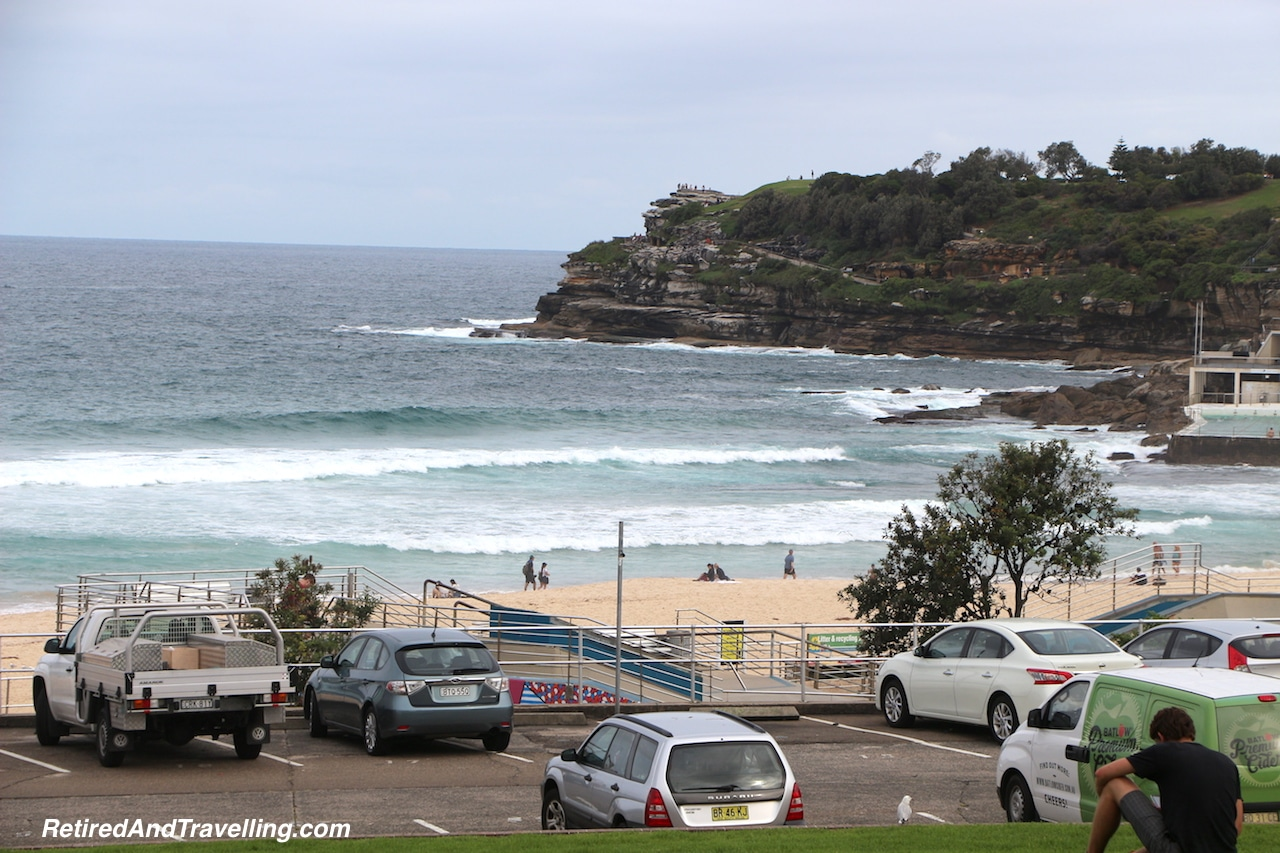 Bondi Beach - South To Bondi Beach.jpg