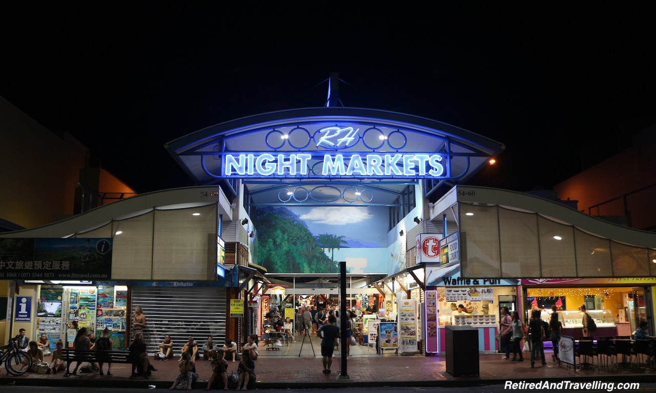 Cairns Night Market - Cairns Travel Break.jpg