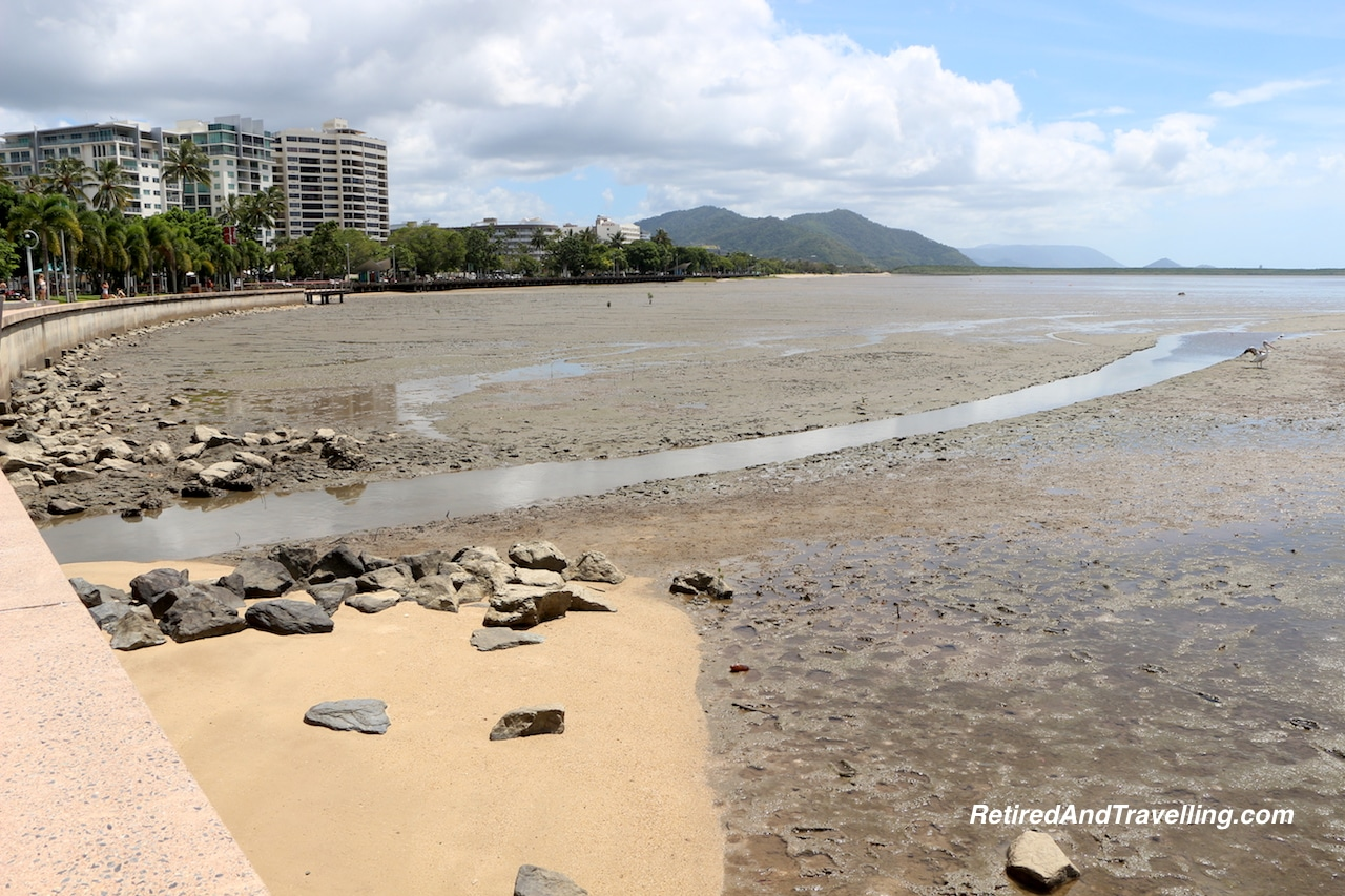 Cairns Waterfront - Cairns Travel Break.jpg