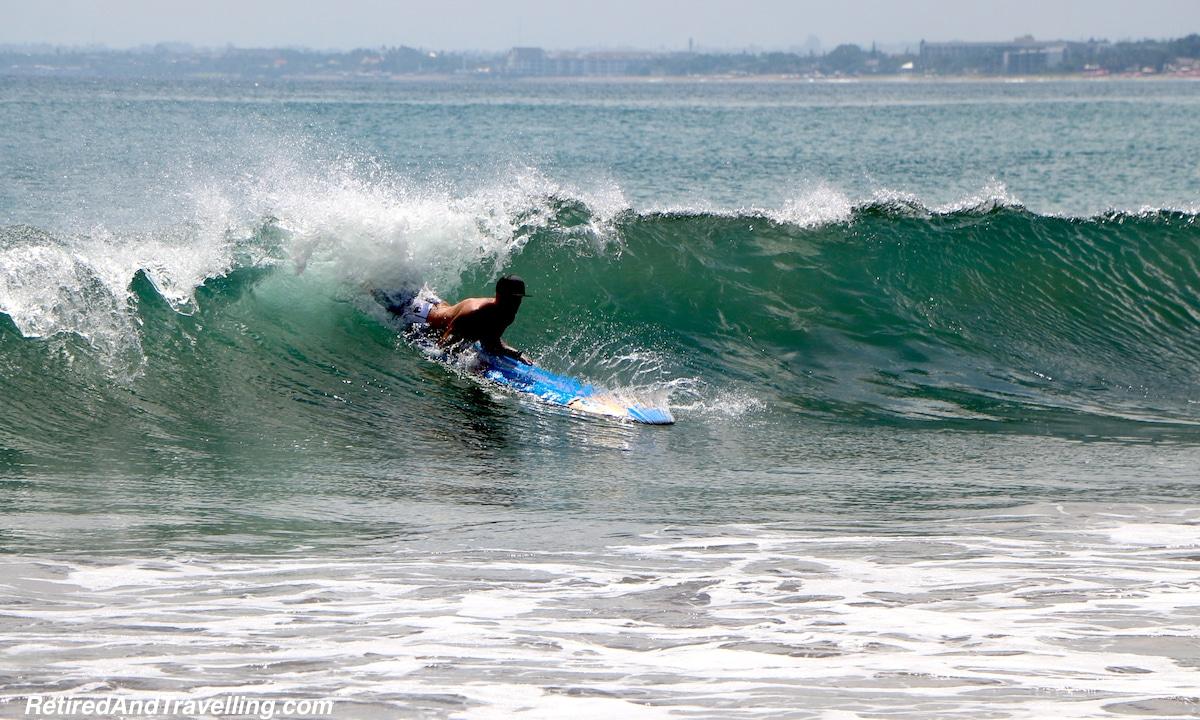 Canggu Surf - Day Trip to Canggu.jpg