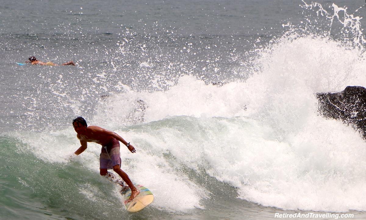 Canggu Surfers - Bali Paradise.jpg
